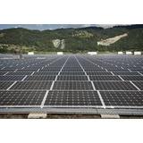 Paneles Solares De 330