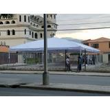 Alquiler De Mesas, Carpas, Sillas, Cuberterias, Manteles