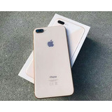 El Apple Iphone 8 Plus Nuevos Todos Los Colores Disponibles