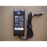 Cargador Dell Pa-10 19.5v 4.62a Pin Central Origin