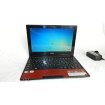 Laptop Acer Aspire One Pav70