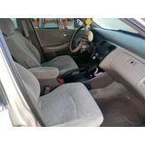 Honda Accord Full Con 120 De Inicial 829-633-0280 Whappa