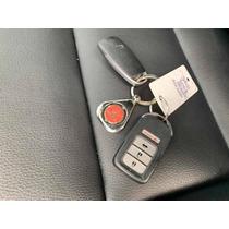 Honda Accord Ful Exl