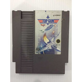 Top Gun Nintendo