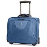 Travelpro Equipaje Maxlite3 Rolling Bolsa Azul 401131302430