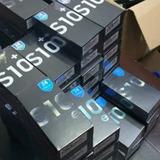 Samsung Galaxy S10  Plus Liberados Internacional