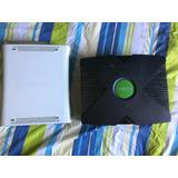 Xbox & Xbox 360