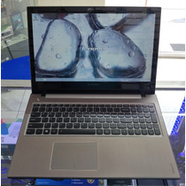Laptop Lenovo / Core I5/ 1tb /6gb Pant Touch / Tecl Iluminad