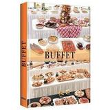 Buffet Libro