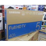 Smart Tv Samsung 40 Oferta