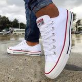 Converse // Tenis Converse