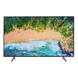 Samsung Smart Tv 55 Pulgadas Serie 7