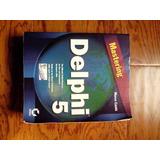 Guia Programacion Delphi 5 Desarrolladores Nuevos Y Expertos