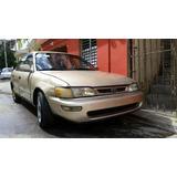 Toyota Corolla Corolla Americano 95