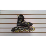 Patines Rollerblade Size Ajustables 1 Al 4