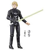 Star Wars Luke Skywalker Figura De Acción