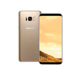 Samsung Galaxy S8 Plus 64gb Internacional Sellado Original