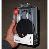 Bocina Jbl Clip 3 Speaker Nuevos