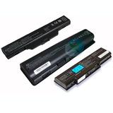 Baterias Para Laptop Nuevas Original
