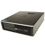 Cpu Hp 6305  Procesador Amd A6 Dual Core A 3.60ghz