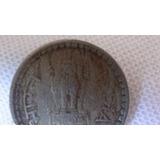 Moneda.de.la.india.1999.5.rupeers.con.erores