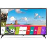 Tv Smart Lg 32 Pulgadas