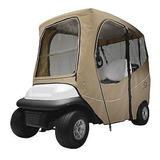 Accsesorios Y Repuestos P/carritos  Golf / Carros De Golf Rd