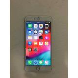 iPhone 6s Plus 128gb Nuevo 12 Meses Garantia Original