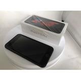 Apple iPhone 6s Plus - 128gb-gris Espacial (desbloqueado)