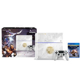 Playstation Sony 4 Destino, The King Special Edition, Nuevo
