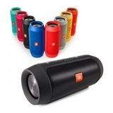 Bocina Jbl Charge 2+ Altavoz Bluetooth Portati / Soy Tienda