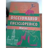 Diccionario Enciclopedico Náutica