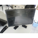 Monitor Lcd Dell De 19 Pulgadas Ws.