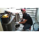 Refrigeracion A Domicilio En Santo Domingo