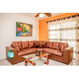 Villas Bavaro-punta Cana 2 Bedroom Apartments-corta Temporada - New