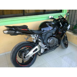 Honda 1000cc