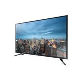 Televisor Samsung 40 Inch 4k Smart Tv Uhdtv Unku40
