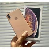 Apple iPhone Xs Max 256gb Factory