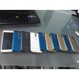 Samsung Galaxy S5 Nuevos 100% Originales  A12 Mese Garantía
