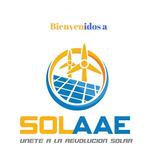 Ventas, Instalaciones & Mantenimiento De Sistemas Solar