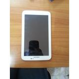Samsung Galaxy Tab 3 Pantalla