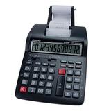 Casio Hr-100tm Calculadora.