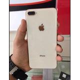 iPhone 8 Plus 256gb Factory Unlock