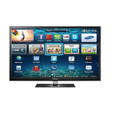 Smart Tv Samsung 40 Especial De Reyes Tiendas Gamestation