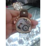 Reloj Diesel
