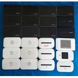 Modem Wifi Y Desbloqueado, El Precio Varía