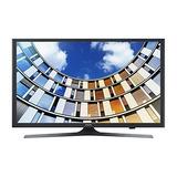 Televisor Samsung 48, Hospitality, Direct Led