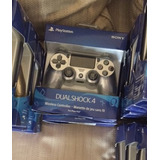 Playstation Control Ps4