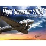 Flight Simulator 2004 Pc Digital
