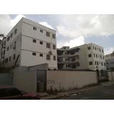 Plomeria En Santo Domingo Residencial Zara Virginia  Gracias